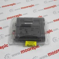 Buy cheap HONEYWELL 51309218-175 Low Level Analog Mux Module MC-TAMR03 (240) from wholesalers
