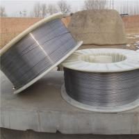 Wholesale D172  Wear Plate Welding Wires from china suppliers