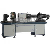 Wholesale NZW-3000 Computerized Axial Torque Load Joint Torsion Testing Machine with High Precision from china suppliers
