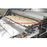 Wholesale saving energy commercial Quick-served Noodle Machine Processing Line| noodle making machine for sale from china suppliers