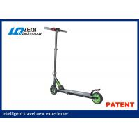 Buy cheap Global  source popular  5.5  inch E Scooter Folding electrical scooter Portable electric scoote from wholesalers
