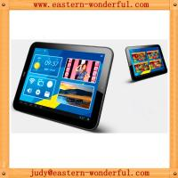 Wholesale Black/Silvery RK3188 Cortex-A9 quad core 9.7inch android tablet pc with RAM1G/ROM16G from china suppliers