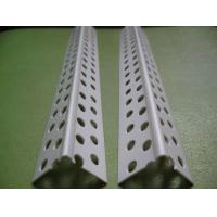 Buy cheap Plaster Stop Casing Bead from wholesalers