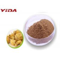 Wholesale Natural Impotence Products Raw Organic Maca Powder Extracted From Root from china suppliers