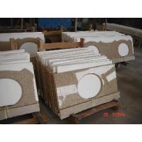 Wholesale Yellow Mist Granite G682 from china suppliers