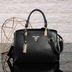 Wholesale Wholesale AAA Replica Prada Designer Handbags for Women from china suppliers