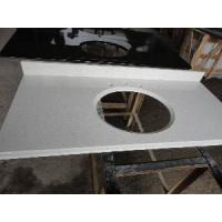 Wholesale Beige Artificial Countertop from china suppliers