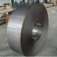 Buy cheap 0.50 mm Thickness Non-Oriented Q/WG(GG)05-2002 Standard Electrical Silicon Steel from wholesalers
