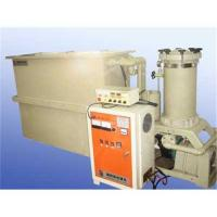 Quality Electroforming system,electroforming machine for sale