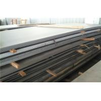 China ASTM B622 Hastelloy C276 Plate Corrosion Materials Alloy C276 Plate Cutting Hastelloy c276 on sale