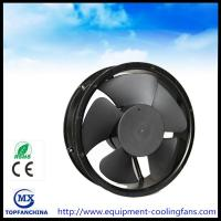 Wholesale Industry Equipment Portable Ventilation Fans 110V 120V 220V 230V 240V 380V from china suppliers