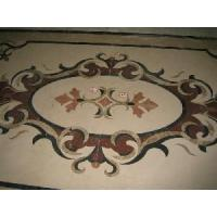 Wholesale Waterjet/ Marble Patterns from china suppliers