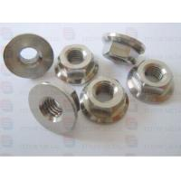Wholesale cnc machining titanium parts from china suppliers