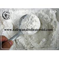 Wholesale Diclofenac Sodium Oral Anabolic Steroids Anti-inflammatory Drugs CAS 15307-79-6 from china suppliers