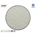 China Toughening Nylon PA6 Granules for sale