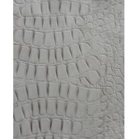 Wholesale Abrasion Resistant PVC Synthetic Leather for Bags, Shoe, Belt, Sofa from china suppliers