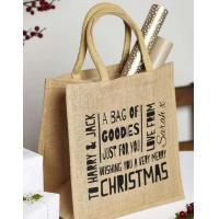 China Canvas bag, cotton bag, bag, used for shopping, fashion bags, portable for sale