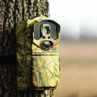 Wholesale 5MP Epic Camo Invisiflash Game Camera Wildview Deer Game Scouting Camera from china suppliers