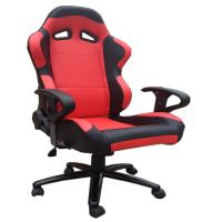 Wholesale JBR2037 Adjustable Computer Chair For Meeting Room Office Furniture Type from china suppliers