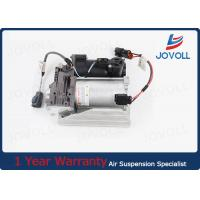 Wholesale LR3 / 4 Air Suspension Compressor Pump Land Range Rover Sport Suit  LR045251 from china suppliers