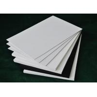 Wholesale Anti Corrosion 6MM PVC Foam Board Sheet Celuka As Laboratory Funiture from china suppliers