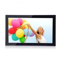 Wholesale Shopping Mall 19 Inch LCD Digital Signage Display Monitors Advertising Machine from china suppliers