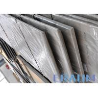 Wholesale ASTM B333 Alloy B-2 / UNS N10665 Nickel Alloy Steel Sheet / Plate from china suppliers