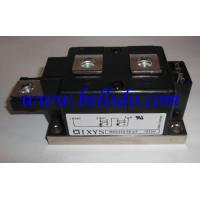 Wholesale IXYS MCC312-16IO1 igbt module from china suppliers
