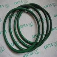 Wholesale Customized FKM O-Ring from china suppliers