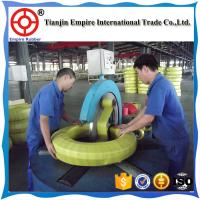 Wholesale high pressure hydraulic rubber hose/oil hose Factory production! high pressure steel wire reinforced hydraulic rubber ho from china suppliers