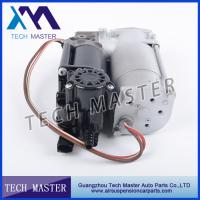China BMW 7 Series F01 Air Suspension Compressor for F01 F02 Air Shock 37206789450 on sale