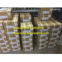 China bearing for sale