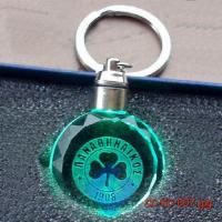 Wholesale Crystal Key Chain -CC-KC-007 from china suppliers