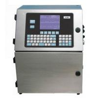 China Serial Number Expiry Date Printing Machine in Stainless Steel Code Printing Machine on sale