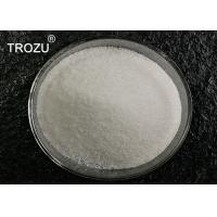 China 4- Amino Toluene -2-( n - Ethyl ) Sulfonanilide Flame Retardant Material For Paper Chemicals CAS 51123-09-2 on sale