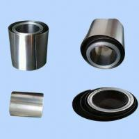 Wholesale Titanium foil, casting foil, stainless steel, titanium alloy from china suppliers