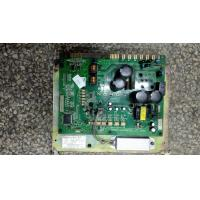Buy cheap Barudan Embroidery Machine Accessories 5751 Board High Performance from wholesalers