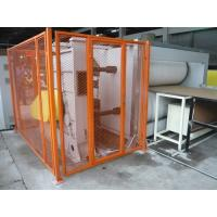 Wholesale ZJ-Y-1800 Full Hydraulic Shaftless Mill Roll Stands from china suppliers