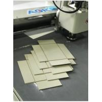 Wholesale Kappa Board Chipboard Greyboard Color Carton Paper Board Cutter Machine from china suppliers