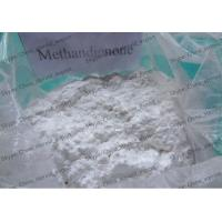 Wholesale Steroids Testosterone Enanthate Dianabol Primobolan Masteron Powder for Bodybuilding from china suppliers