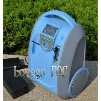 2014 portable oxygen concentrator for sale