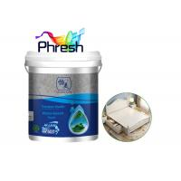 Scratch Resistant White Wood Paint Waterproof Unsaturated Polyester Liquid for sale