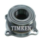 Wholesale Wheel Bearing Module fits 2009-2012 Suzuki Equator TIMKEN from china suppliers