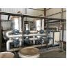 3000M3/h Low Consumption  Industrial 99.6% Oxygen plant Air Separation Plant for sale
