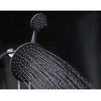 Quality wall mounted Shower Head Combo for sale