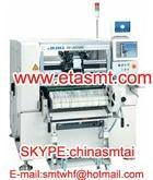 Buy cheap smt chip mounter ke2070 from wholesalers