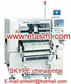 Buy cheap smt chip mounter ke2070 from wholesalers