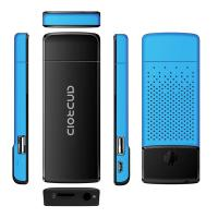 China ANDROID STICK TV DONGLE on sale