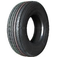 China 315/80R22.5 high quality with good price all steel truck tires on sale