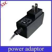 Wholesale Cheap Factory Tablet 5V 2A AC DC Power Adapter with Cheap price but good qality power adapter from china suppliers